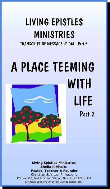 APlaceTeemingWithLife.LEM.018.2.Cover.72dpi
