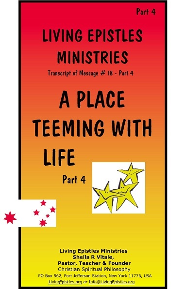 APlaceTeemingWithLife.LEM.018.4.Cover.72dpi