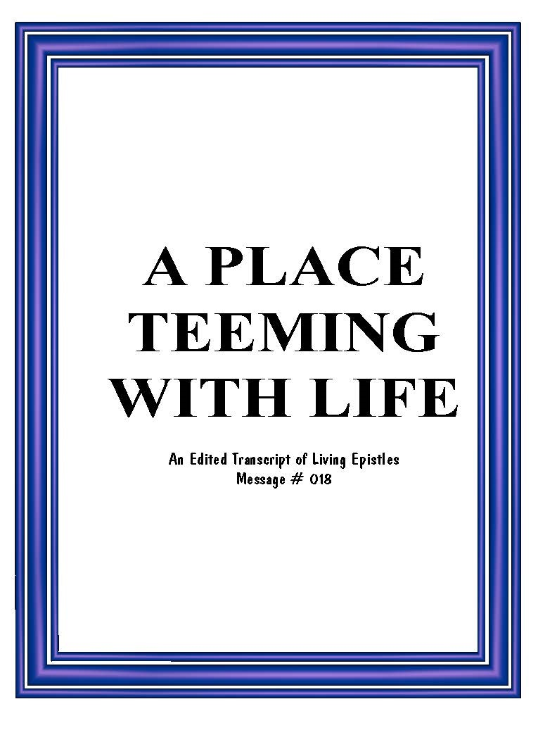APlaceTeemingWithLife.LEM.018.9.Cover.040516.72dpi