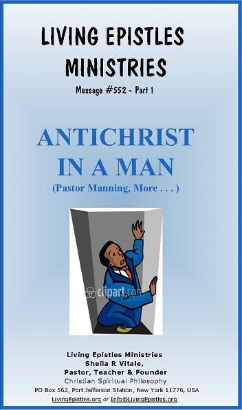 Antichrist In A Man 552 1 Cover