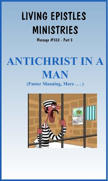 Antichrist In A Man 552 3 Cover
