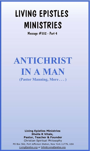 Antichrist In A Man 552 4 Cover