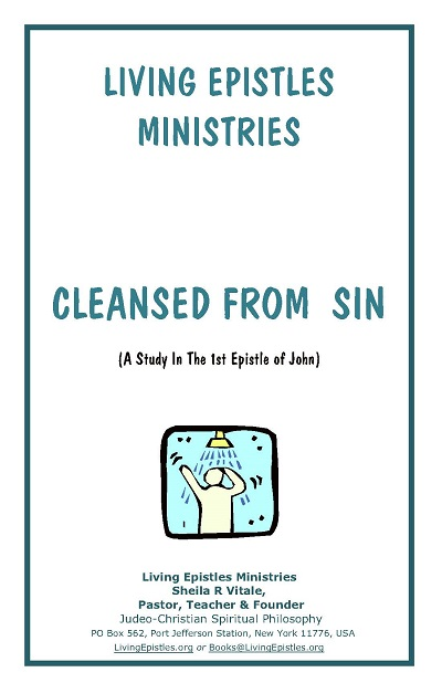 CleansedFromSin.LEM.069.Cover