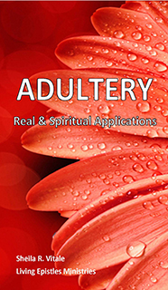 Adultery.C 5.300.front.186x320