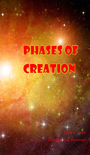 PhasesOfCreation.C7.186x320.front