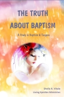 Truth About Baptism.C20.Front.130x200
