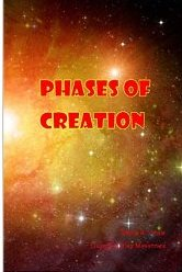 Phases of Creation