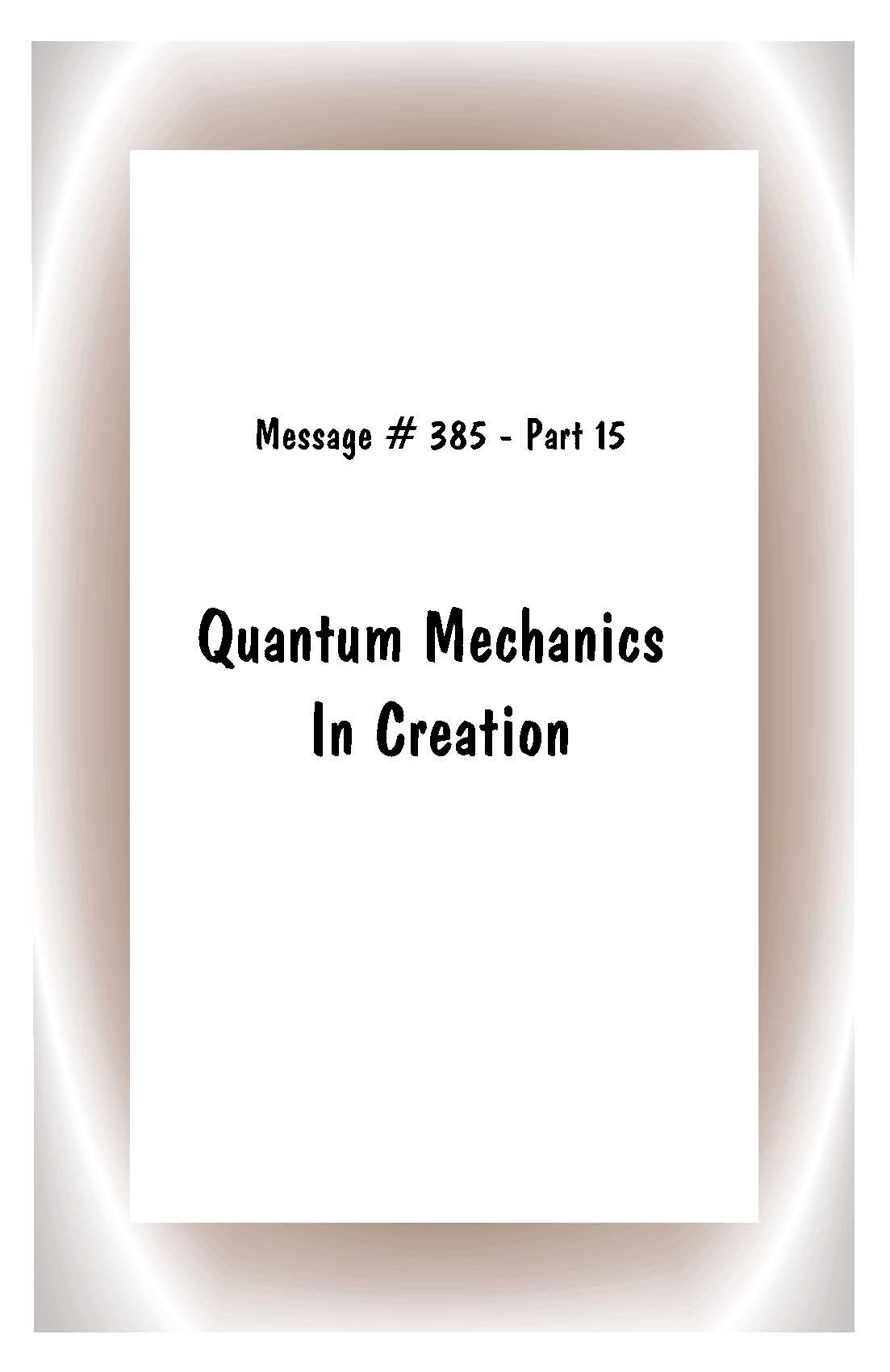 QuantumMechanicsInCreation.LEM.385.15.Cover.040816.72dpi