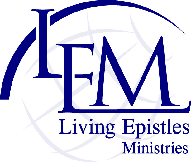 Living Epistles Ministries final