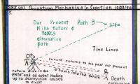 L.385.12.5.M.QUANTUM_MECHANICS_IN_CREATION.JPG