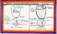 L.385.13.4.M.QUANTUM_MECHANICS_IN_CREATION.JPG